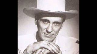 Watch Ernest Tubb Its Been So Long Darling video