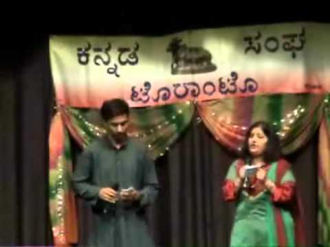 Namma Apthamitra Vishnuvardhan- Part 3
