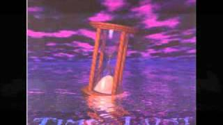 Watch Defyance Turn To Yesterday video