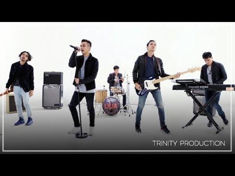 download lagu Lyla - Pacar Satelit   Official Video Clip gratis
