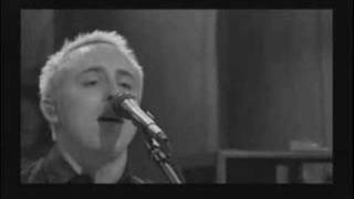 Watch Yellowcard Gifts And Curses video