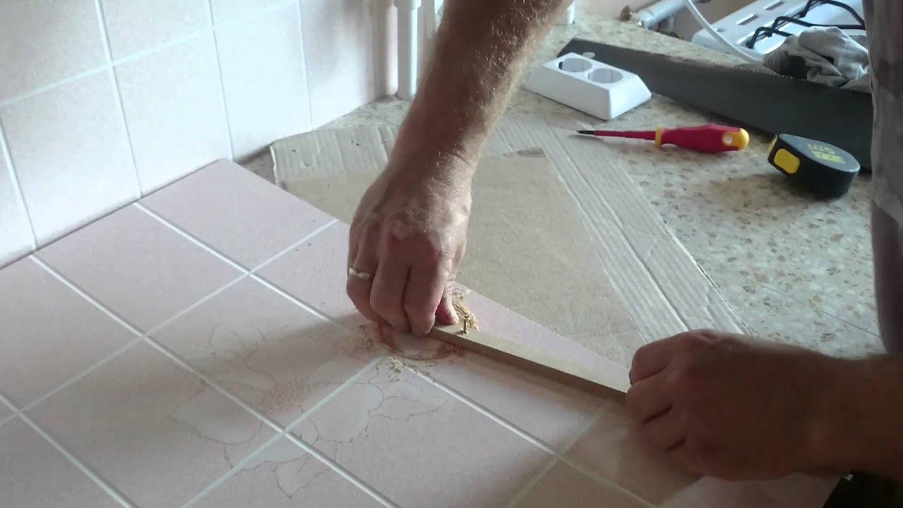 Как сделать углы круглыми
