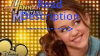 Hannah montana season 1 download links