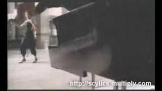 Iklan Lux - Dian Sastrowardoyo (2002) (Short Version)