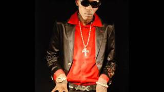 Watch Vybz Kartel Mi Loving It video
