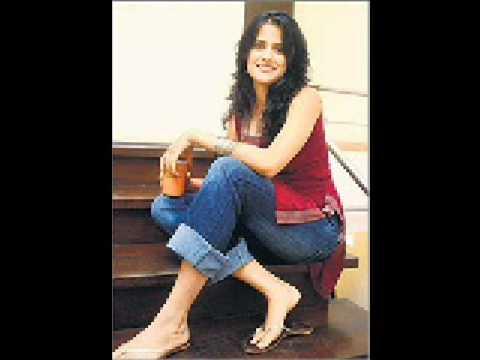 Sona - Abhi Nahin Aana video