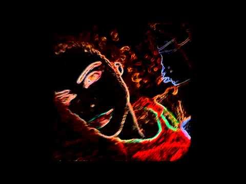 Hooverphonic - Cinderella