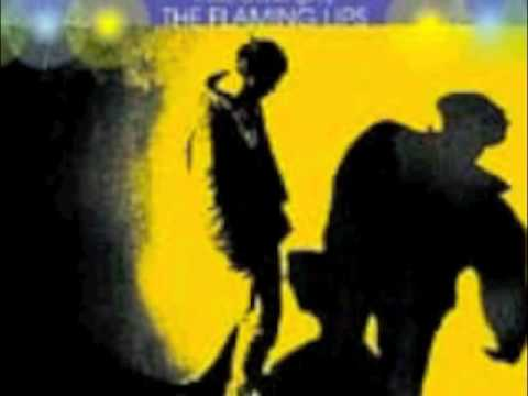 Flaming Lips - The Spiderbite Song