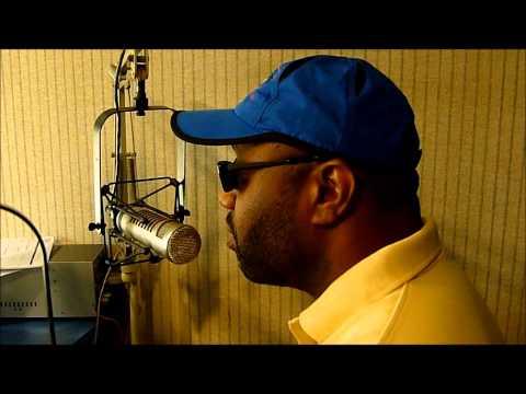 Bahamas Radio Interview3