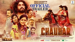 Chauhar | Official Movie Trailer