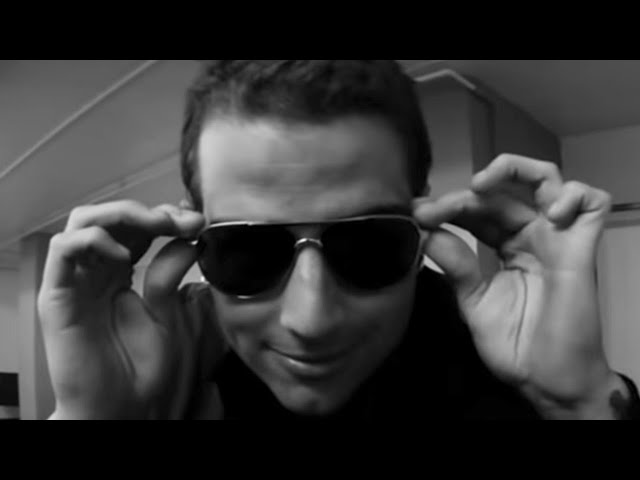 Avenged Sevenfold - Dear God [Official Music Video]