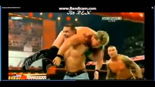 Randy Orton Rko Them Song