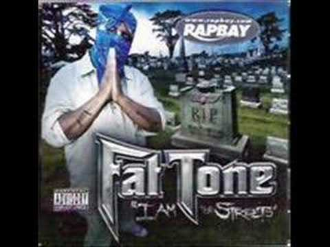 Fat Tone- Its Real video