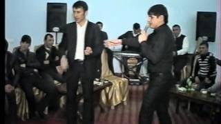 Eliaqa Sumqayitli & Ramin Daqli(heyat darixma).mov