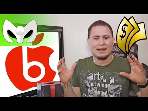 ¿Por qué Apple pagaría 3.2 billones por Beats Audio?