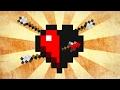 【!!死亡!!】MINECRAFT 30種 弄死自己的方式 !! | S 或 M 都會很興奮的地圖