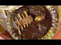 इतनी टेस्टी मटन करी कि स्वाद ज़ुबान से नही उतरेगा | Dhaba Style Mutton Curry| North India Style thumbnail