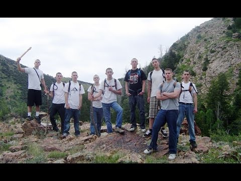 White River Academy : Male Therapeutic Boarding School in Delta, Utah - 02/05/2014