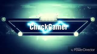 PvP Pokemon Go, game play