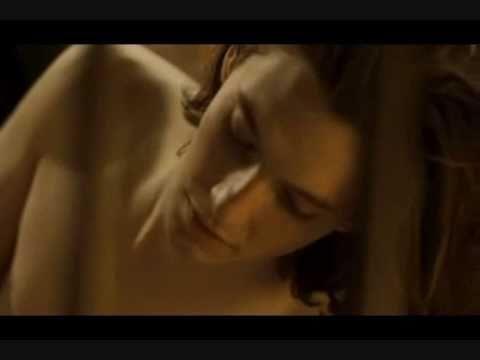 Dimitri Rose Last Sacrifice Vampire Academy