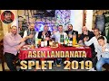 ASEN LANDANATA   Splet   2019   ( BOSHKOMIX )   ( Cover Live Mix )