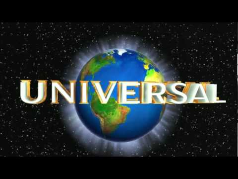 Universal Pictures Intro Hd 1080p video