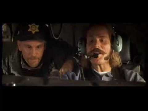 Con Air is listed (or ranked) 103 on the list How Did This Get Made Episodes