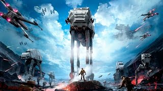 How To Install Star Wars Battlefront Beta 2015