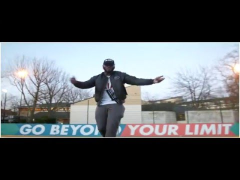 Omz (Trapstar) - One Take Freestyle [Music Video] | GRM Daily