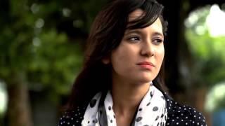 Bangla Natok-HD (Valobashar vhut O Vobisshot)
