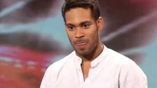 Este Foi Considerado O Melhor Teste De X Factor UK De Todos Os Tempos!