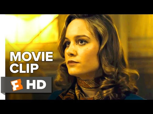 Free Fire Movie Clip - Annie's Song (2017) | Movieclips Coming Soon