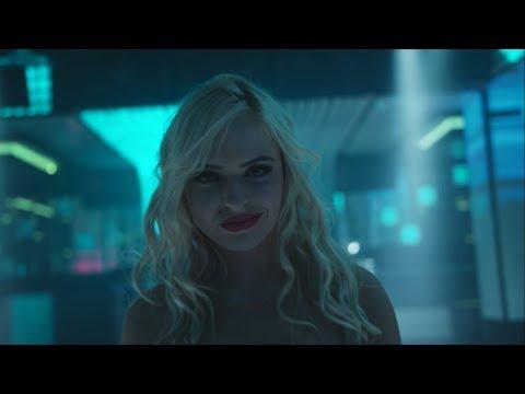 CARMEL - Nakręcaj mnie (2017 Official Video)