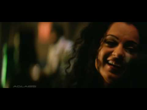 Tu Hi Meri Shab Hai - Gangster (2006) Full Song (Excellent Quality) Video