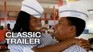 Good Burger (1997) Official Trailer - Kel Mitchell, Kenan Thompson Movie HD