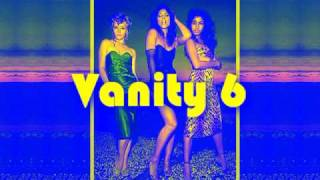 Watch Vanity 6 Nasty Girl video