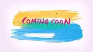 UXD 4th event Trailer (Promo Video 1)
