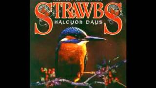 Watch Strawbs The Man Who Called Himself Jesus video