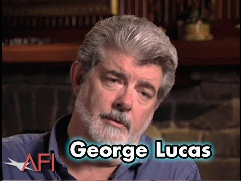 George Lucas is listed (or ranked) 27 on the list The Greatest Living Directors, Ranked List