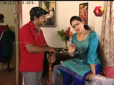 Karyam Nissaram 22-05-13 Part 1