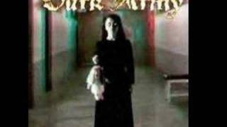 Watch Dark Army Death Throes Demonica video