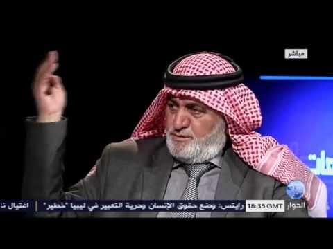 حلقة خاصة من مراجعات مع الشيخ سالم الفلاحات- الجزء الثاني