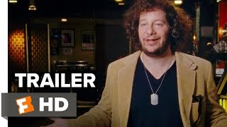 The Last Laugh Official Trailer 1 (2017) - Documentary