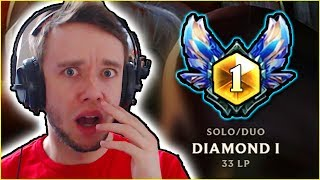 download lagu Stuck In Diamond 1 - Redmercy *diss Track* & gratis