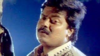 Kettavaram Video song from Roja Malare