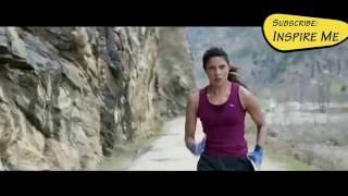 Sandeep Maheshwari - Motivational Video Song