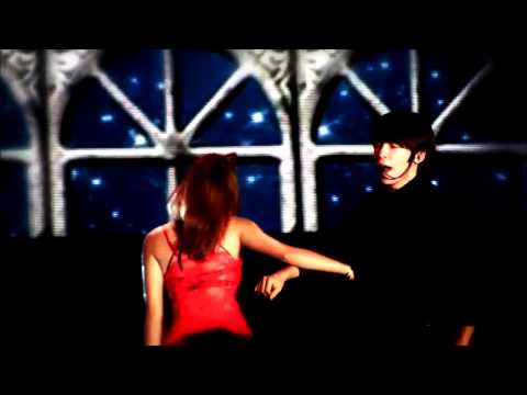 Super Junior Donghae & Eunhyuk - I Wanna Love You (Music Video)