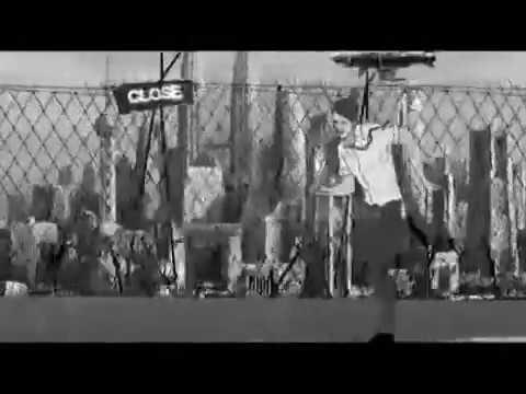 Rabba Sacheya Official Video (Atif Aslam - Meri Kahani)