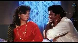 Palviahgam Avi Movie After Marraige First Night of Charan Raj