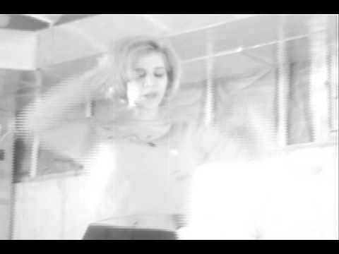 Ed Wood's Devil Girls trailer